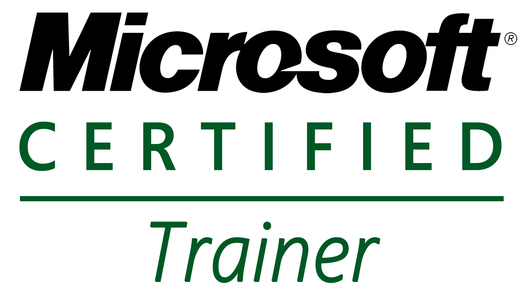 MCT Certification